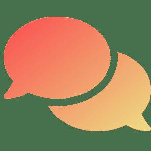 Service et conseils