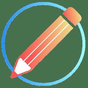 Jeux de société Roll And Write