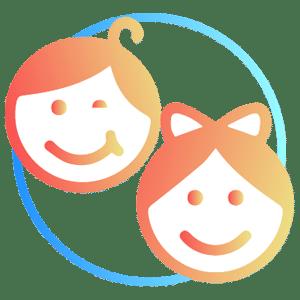 Jeux de société enfants