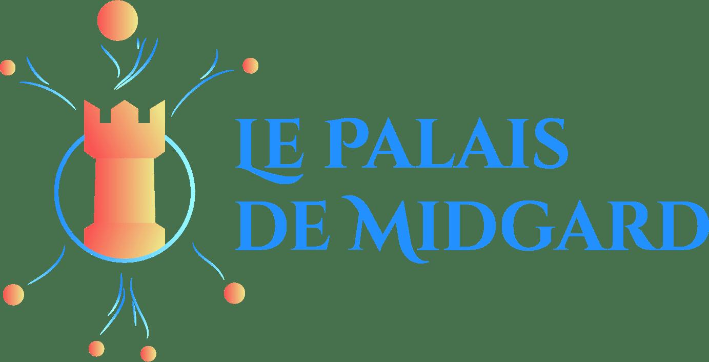 La Boutique du Palais